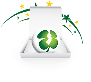 NJ Lottery | Mobile App