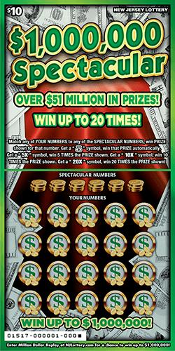 nj_lottery_$1,000,000_spectacular