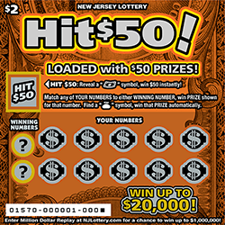 NC_lottery_hit_$50!