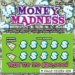 ne_lottery_money_madness