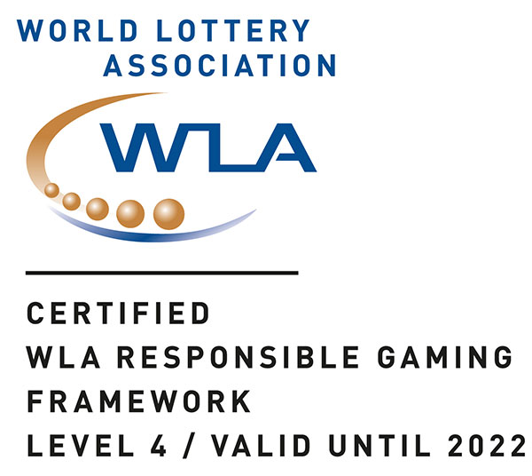 WLA Level 4 Certification