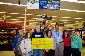 NJ Lottery   Photos P6 Acme 013015